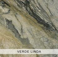 Verde Linda