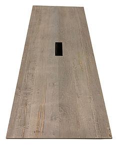 Driftwood-on-Wormy-Maple.jpg