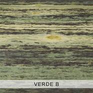 Verde B