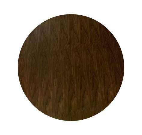 walnut veneer.jpg