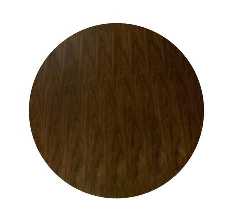Walnut Crotch - Slip and Sling.jpg