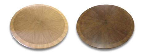 Walnut Figured - Pie Shape with Boarder.jpg