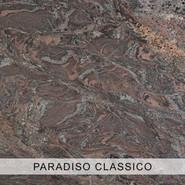 Paradiso Classico