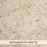 Shivakashi White