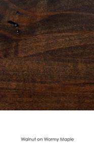 Walnut on Wormy Maple.jpg