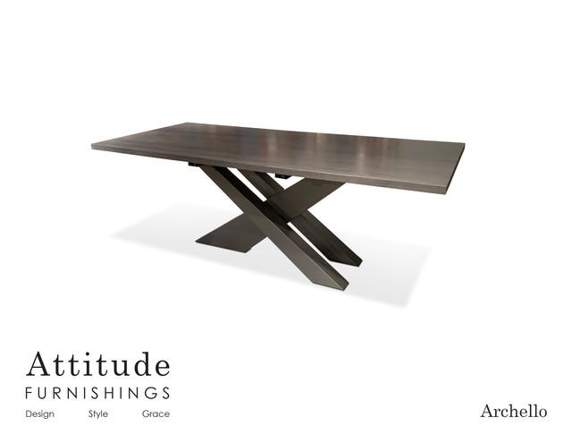 Archello Communal Table
