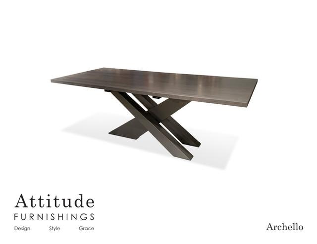 Archello Communal Table 1
