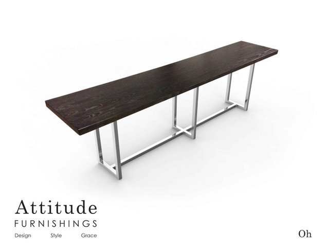 Oh Console Table 1