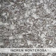 Indren Monterosa