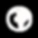 globe-bitmap-freigestellt-white.png