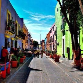 trainandtravel-mexico