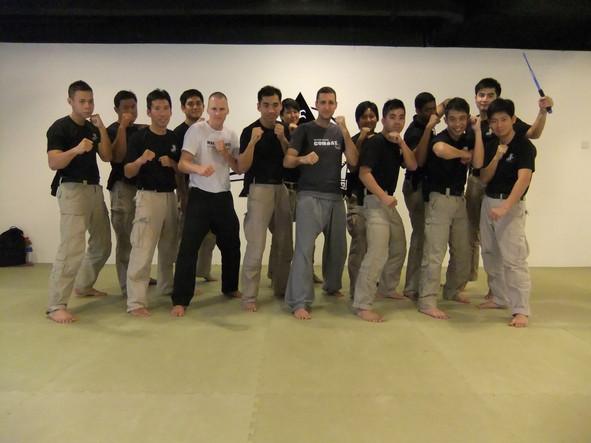 filipino-martial-arts-medellin