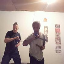 martial-arts-medellin.jpg