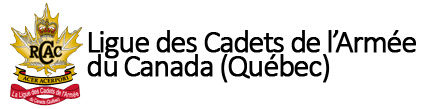 Ligue cadets.jpg