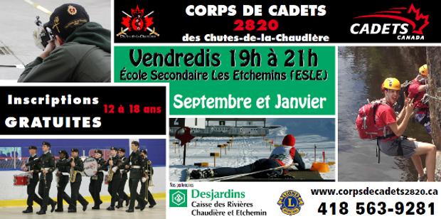 Pub Corps de  Cadet 2820.png.opt574x285o