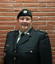 Lt Fleury.jpg