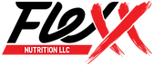 Flexx Logo.png