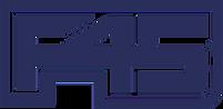 f45-training-logo.png