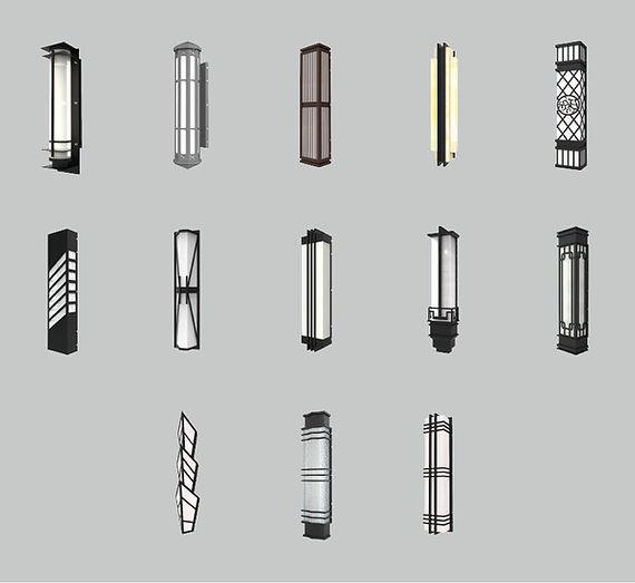 Colossal-Models.jpg