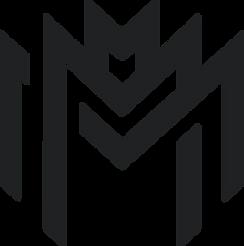m3-icon-dark-gray.png