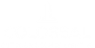 colossal-logo-white-2.png