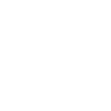 resources-icon-white-2.png