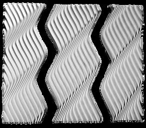 tile-sample-png.png