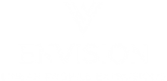 envision-logo-white-2.png