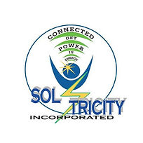 Sol-tricity-logo.jpg
