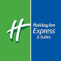 HIE-Suites-Logo.jpg