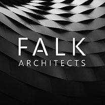 Falk-Logo.jpg