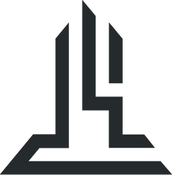 colossal-icon-light-gray.png