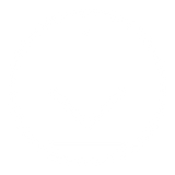 download icon white.png