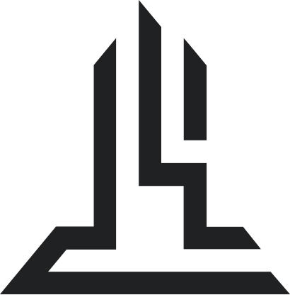 colossal-icon-dark-gray.png