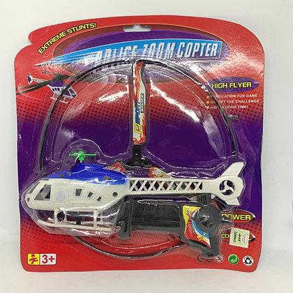 Lanzador de helicóptero Sebigus art 50305