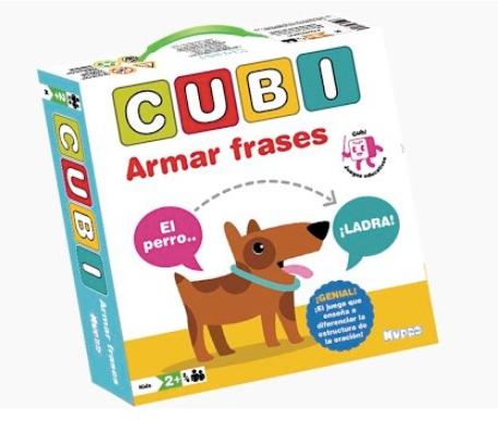 Cubi Armar Frases Nupro art 1407
