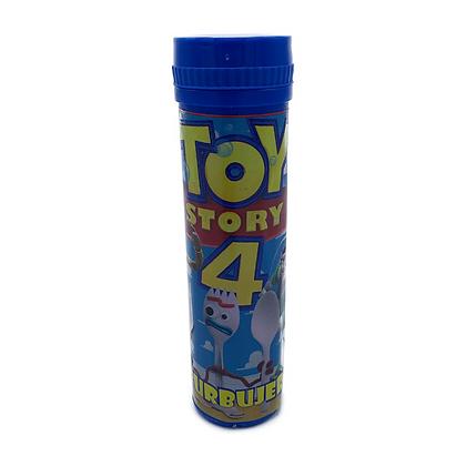 Burbujero nene Toy Story