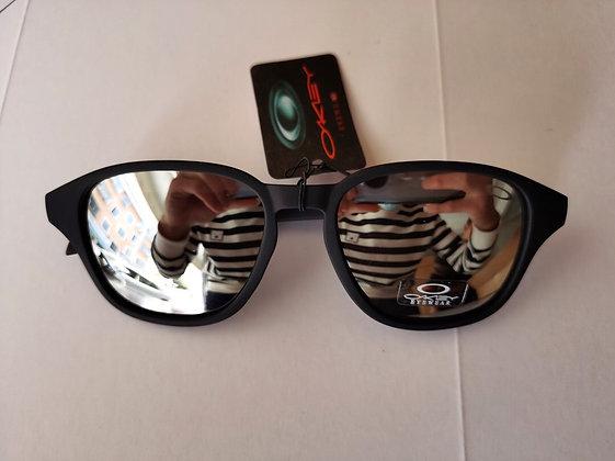 Lentes de sol simil Oakley 1 calidad TR