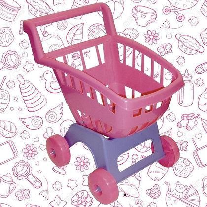Cochecito de supermercado Simon