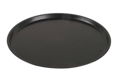 Molde para pizza antiadherente 32cm d'saza art 4196661