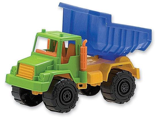 Camion mediano Duravit 46x26x22cm art 220