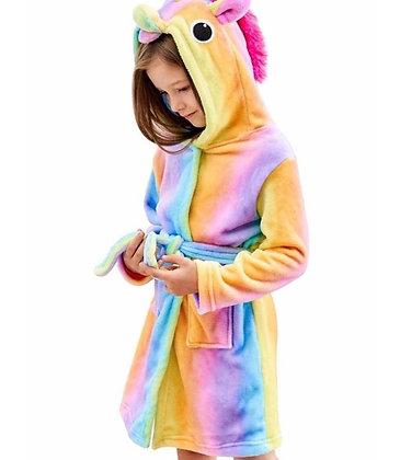 Batas kids unicornio