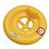 Thumbnail: Asiento doble anillo 69cm Bestway art 3202