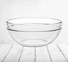 Bowl mediano apilable 1700 ml Rigolleau