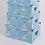 Thumbnail: Set de 10 cajas con manija y herrajes unicornio