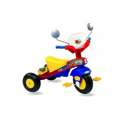 Triciclo Rondi Rondicity art 3065