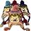 Thumbnail: Gorro M con corderito Super lujo