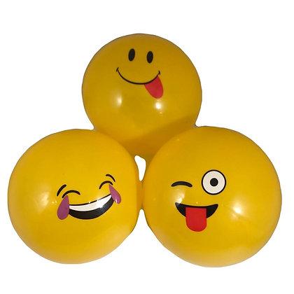 Pelota Smile pvc n5 TR