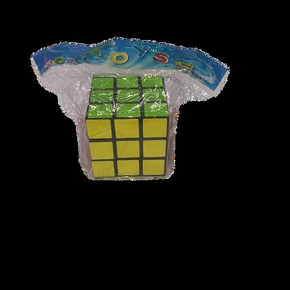 Cubo magico 5,5cm