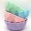Thumbnail: Compotera facetada pastel  Cliker
